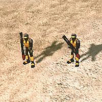 File:CNCTW Missile Squad Upgrade.jpg