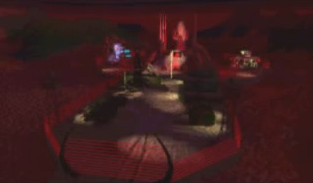 File:Laser Fence TWI.jpg