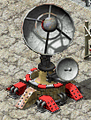RA2 Radar Tower.png