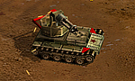 File:Gen1 Gatling Tank.jpg