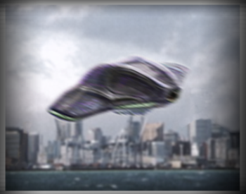 File:CNCTW Stormrider Intel.png