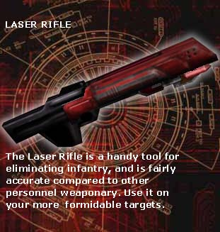 File:Laserrifle.jpg