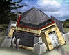 ZH Fortified Bunker Icons