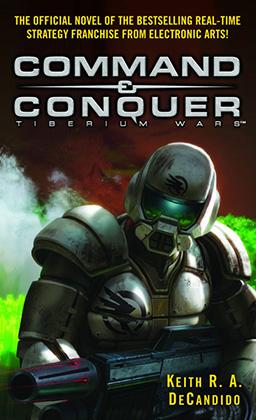File:CC Novel Cover.jpg