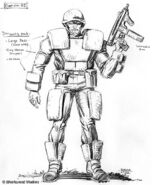 RA2YR Guardian GI concept art