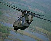180px-AH-66 Comanche leading edge