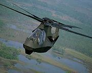 File:180px-AH-66 Comanche leading edge.jpg