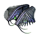 File:CNCTW Scrin Harvester Cameo.png