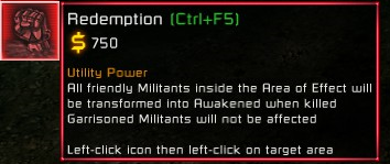 File:CNCKW Redemption info.png