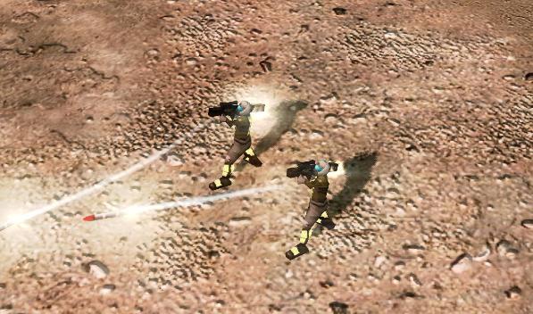 File:Missile squad.jpg
