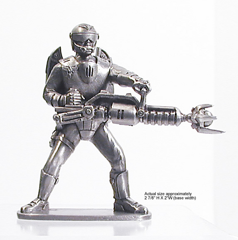 File:The Chrono Legionnaire toy.PNG