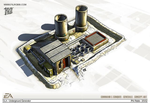 File:Underground Generator concept art.jpg