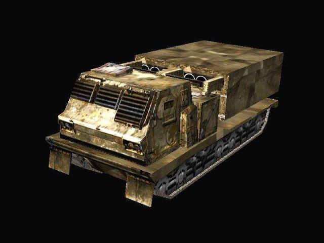 File:Renegade MLRS Render.jpg