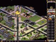 CNCRA2 Late Beta GameStar 16