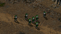 File:Mutant Sergeant Screenshot.PNG