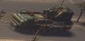 Nuke Cannon undeployed.png