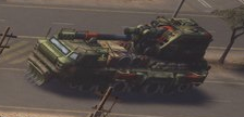 File:Nuke Cannon undeployed.png