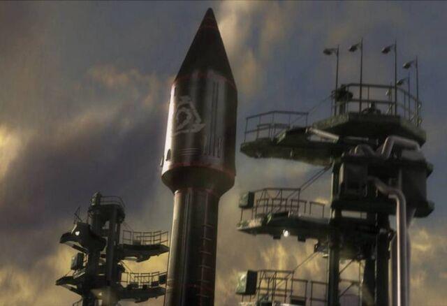 File:TW ICBM Launch.jpg