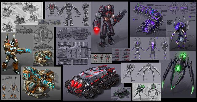 File:KW Unit Concept Art 3.jpg