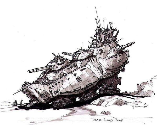 File:Tzar Landship concept art 1.jpg