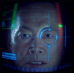 File:Pilot Yoshiro.png