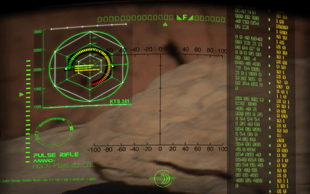 File:CNCTS Combat Suit Helmet HUD.png