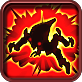 File:RA3 Terror Drone Surprise Icons.png