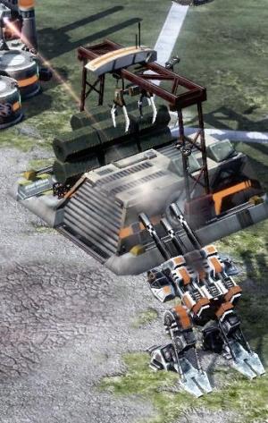 File:TW Juggernaut Deploy.JPG