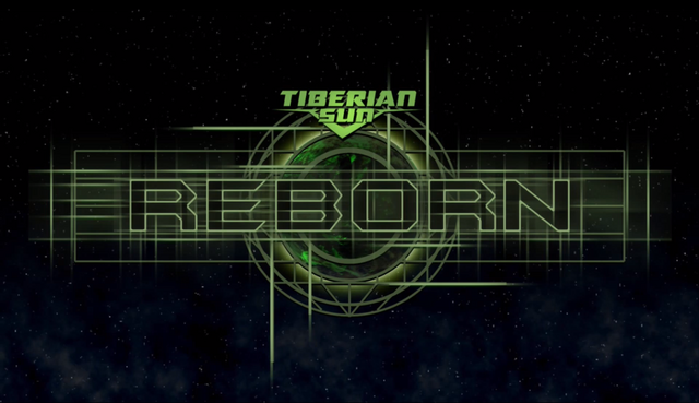 File:TS Reborn 2013.png