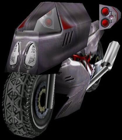 File:Renegade Recon Bike Render.jpg