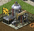 RA2 Tech Oil Derrick.png