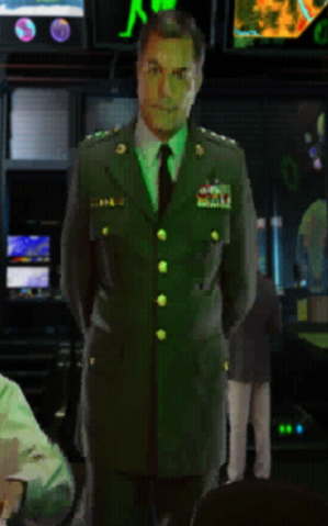 File:CNCTS General Cortez Service Uniform.png
