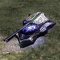 CNCTW Devourer Tank.jpg