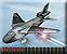 ZH Spectre Gunship 1 Icons