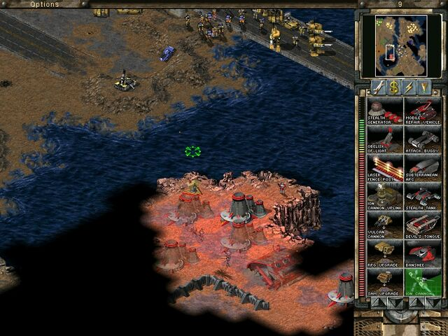 File:Final Conflict14.jpg