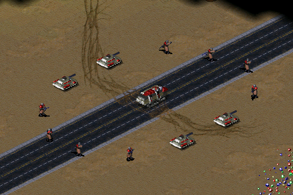 File:YR Soviet M04 Start.png