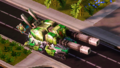 Command & Conquer™ Red Alert™ 3 12~2.png