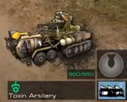 File:GLA Toxin Artillery 03.png