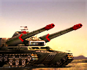 File:Gen1 Overlord Tank Icons.png