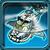 RA3 Cryocopter Icons