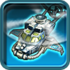 RA3 Cryocopter Icons