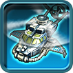 File:RA3 Cryocopter Icons.png