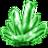 Tiberium icon.png