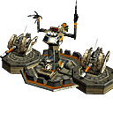 File:CNCTW Battle Base Cameo.png