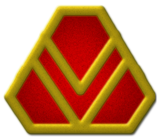 File:CNCR Nod Officer Corps.png