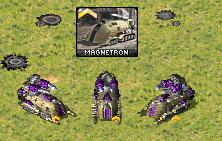 File:Magnetron RA2.PNG