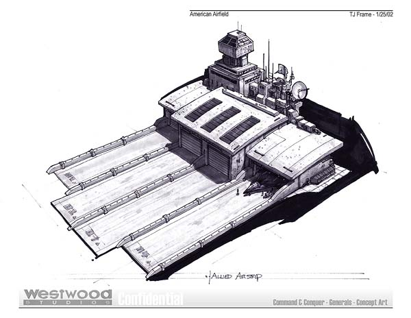 File:USA Airfield concept art.jpg