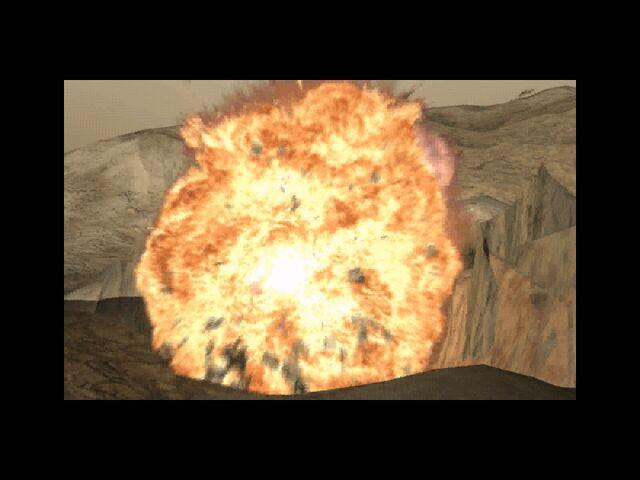 File:Destroy Chemical Missile Plant18.jpg