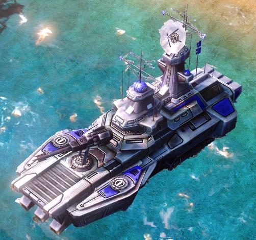 File:RA3 Assault Destroyer.JPG