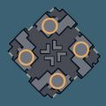 Battlebase Quartus.png